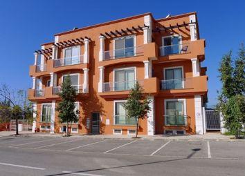Thumbnail Apartment for sale in Luz De Tavira E Santo Estevao, Faro, Portugal