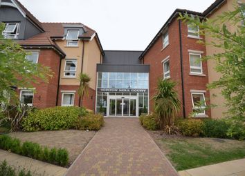 Thumbnail 1 bed property for sale in Horton Mill Court, Hanbury Road, Droitwich