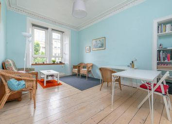 Thumbnail 1 bed flat for sale in 13 (2F4) Fowler Terrace, Polwarth