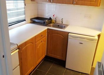 Thumbnail 2 bed terraced house to rent in Boundary Street, Liversedge, Heckmondwike