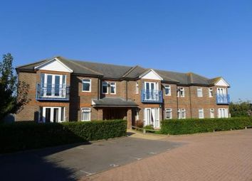 Thumbnail 2 bed property for sale in Hayling Island, Hampshire, .