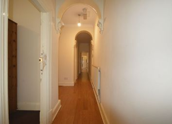 Thumbnail 6 bed terraced house for sale in Winchester Avenue, Leicester