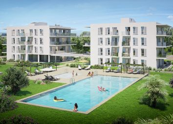 Thumbnail Apartment for sale in Carrer Vial G, S/N. 07660, Cala D'or, Majorca, Balearic Islands, Spain