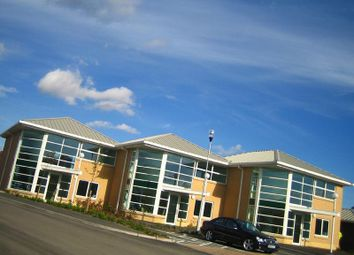 Thumbnail Office for sale in Howley Park Business Village, Morley, Leeds, West Yorkshire