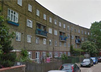 Thumbnail 4 bedroom maisonette to rent in Hale Gardens, Tottenham