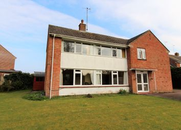 Thumbnail 6 bed detached house for sale in Broadleas Road, Devizes