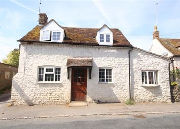 Thumbnail 2 bed detached house to rent in North Street, Marcham, Abingdon