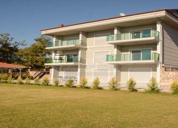 Thumbnail 7 bed villa for sale in Ciftlik, Fethiye, Muğla, Aydın, Aegean, Turkey