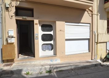 Thumbnail 1 bed apartment for sale in Agios Nikolaos, Greece