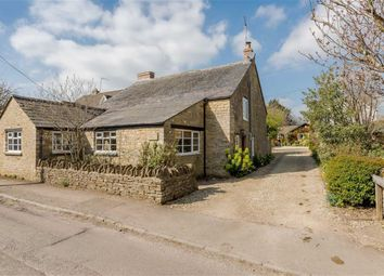 Thumbnail 3 bed cottage for sale in Andrews Yard, Ascott-Under-Wychwood, Chipping Norton