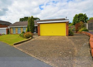 Thumbnail 4 bed detached house to rent in Grangewood, Wexham
