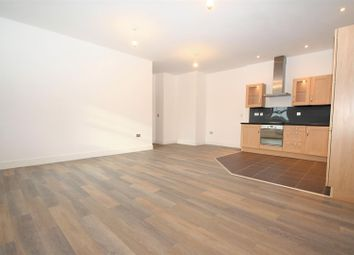 Thumbnail 2 bed flat to rent in Alder Meadow, Chase Meadow Square, Warwick