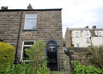 Thumbnail 2 bed property for sale in Smith Street, Chorley