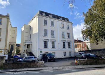 Thumbnail Office to let in Whiteladies Road, Clifton, Bristol