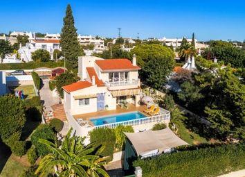 Thumbnail 5 bed villa for sale in Carvoeiro, Algarve, Portugal