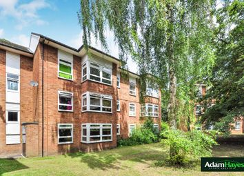 1 bed maisonette for sale in Strode Close, Muswell Hill N10