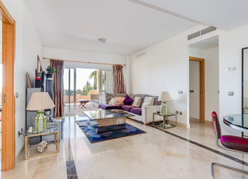 Thumbnail 3 bed triplex for sale in Cancelada, Bel Air, Estepona, Málaga, Andalusia, Spain