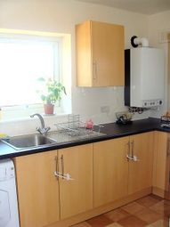 Thumbnail 2 bed flat to rent in Redesdale Gardens, Isleworth
