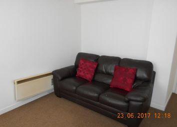 Thumbnail 1 bedroom flat to rent in Adelphi, Aberdeen