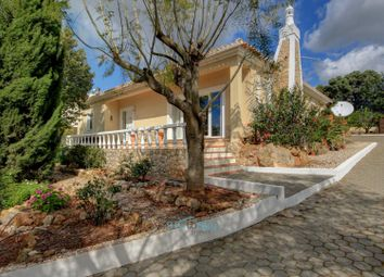 Thumbnail 3 bed villa for sale in Mexilhoeira Grande, Algarve, Portugal