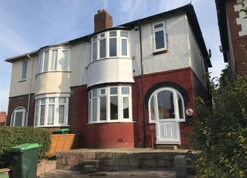 Thumbnail 3 bedroom semi-detached house to rent in Brades Road, Oldbury