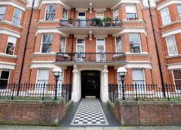 Thumbnail 2 bed flat to rent in Wymering Road, London
