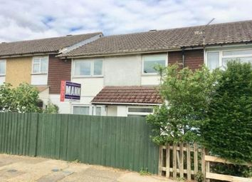 Thumbnail 3 bed property to rent in Speldhurst Close, Kingsnorth, Ashford