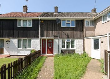 2 bed terraced house for sale in Tangham Walk, Basildon SS14