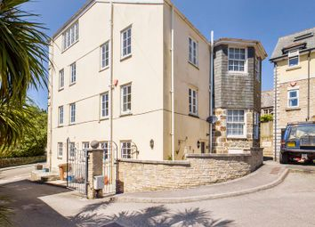 Thumbnail 5 bed town house for sale in Church Street, Helston