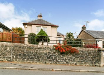 Thumbnail 4 bed detached house for sale in Cattlemarket, Clackmannan