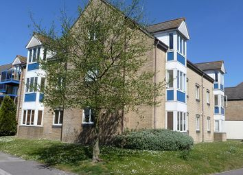 Thumbnail 1 bedroom property to rent in Atlantic Close, Ocean Village, Southampton