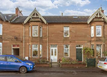 2 bed flat for sale in 12D Monktonhall Terrace, Musselburgh EH21
