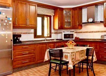 Thumbnail 5 bed country house for sale in Calle Bentinerfe 38670, Adeje, Santa Cruz De Tenerife