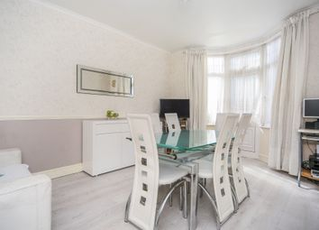 Thumbnail 3 bedroom terraced house for sale in Melrose Avenue, London