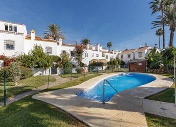 Thumbnail 4 bed terraced house for sale in Casares Playa, Marina De Casares, Andalucia, Spain