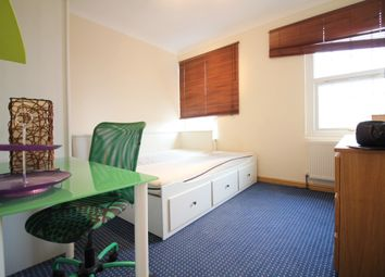 Thumbnail 3 bed flat to rent in Lower Boston Road, Ealing