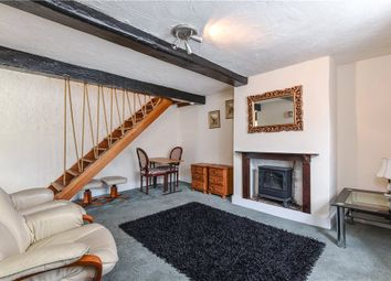 Thumbnail 2 bed semi-detached house for sale in Park Cottages, The Oaks, Ruislip, Middlesex