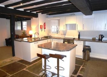 Thumbnail 3 bedroom flat to rent in Apartment 3A, Cavendish Arms, Dalton-In-Furness