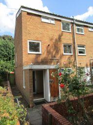 Thumbnail 3 bed property to rent in Albert Road, Kings Heath, Birmingham
