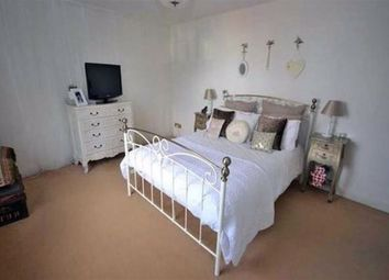 1 bed maisonette for sale in Haig Drive, Slough SL1