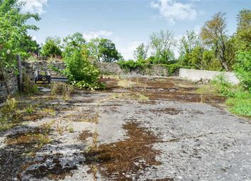Thumbnail Land for sale in The Steading, Belford, Northumberland