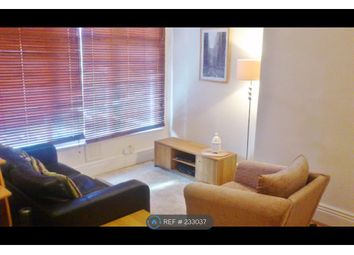 Thumbnail 1 bed flat to rent in Roundhay, Leeds