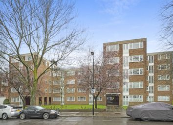 Thumbnail 2 bed flat for sale in Godolphin House, 76-84 Fellows Road, London