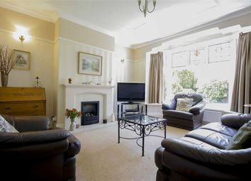 Thumbnail 5 bed semi-detached house for sale in Walden Road, Ramsgreave, Blackburn