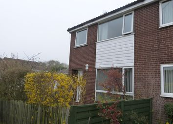 Thumbnail 3 bed semi-detached house to rent in Tennyson Avenue, Harrogate