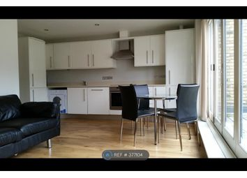 Thumbnail 2 bed flat to rent in Worple Road Mews, Wimbledon
