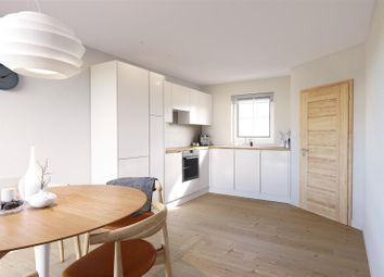Thumbnail 3 bed end terrace house for sale in Telegraph Street, St. Day, Redruth