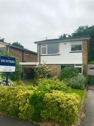 Thumbnail 3 bed detached house to rent in Ravenswood Drive South, Solihull