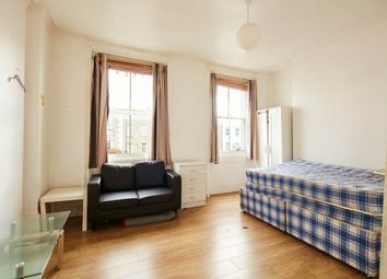 Thumbnail 3 bed flat to rent in Chapel Way, London