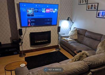 Thumbnail 2 bed terraced house to rent in Egmont Street, Ashton-U-Lyne